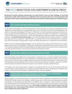 Divestment and Low Oil Prices_Page_1